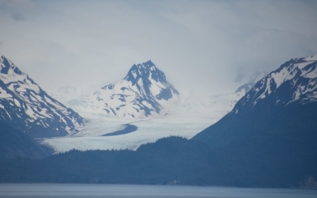 kachemak Bay national Park